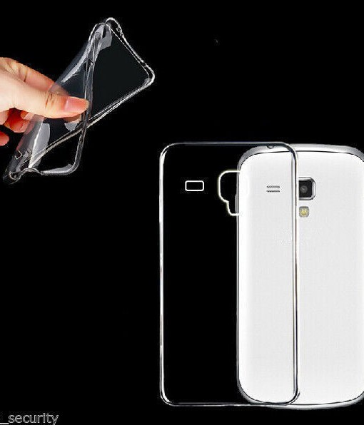 Clear-Silicone-Slim-Gel-Soft-TPU-Case-Cover-For-Samsung-Galaxy-S3S4S5S6NOTE3-272022359330