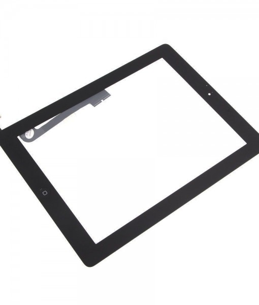 TOUCH-SCREEN-DIGITIZER-FRONT-GLASS-WITH-HOME-BUTTON-IPAD-4-A1458-A1459-272138256110