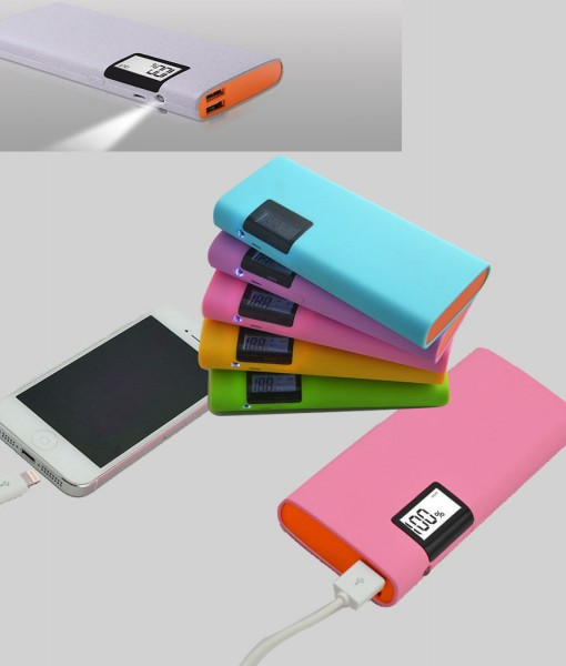 Portable-External-Power-Bank-for-Digital-Device-Energy-Box-Dual-USB-13000-mAh-272191000511