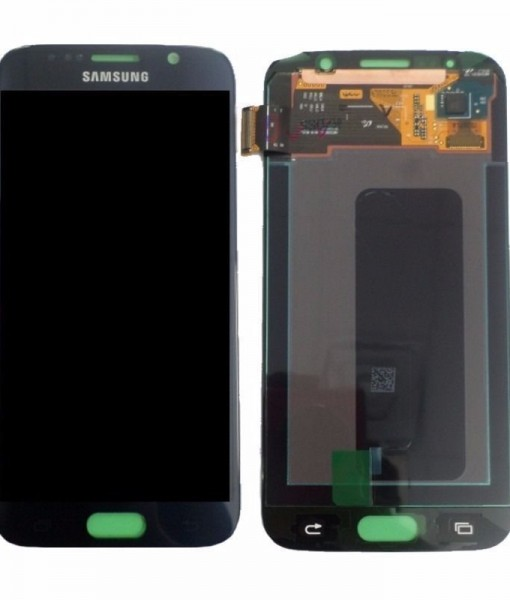 Blue-LCD-Screen-Touch-Digitizer-For-Samsung-Galaxy-S6-G920-G920F-G920A-G920T-USA-272182747162