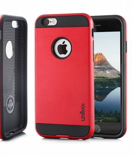 New-Case-UrbanX-RunneR-series-for-iPhone-Samsung-LG-272079428032