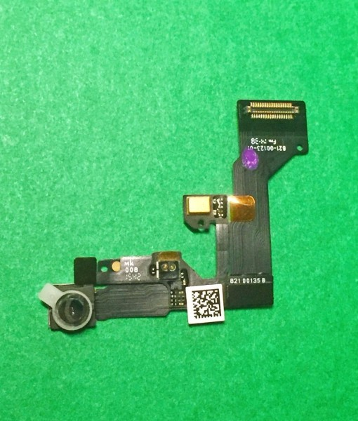 OEM-Front-Face-Camera-Proximity-Light-Sensor-Flex-Cable-For-iPhone-6S-47-USA-272182747533