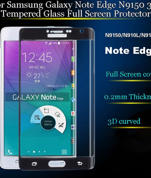Samsung-N915-Galaxy-Note-Edge-Full-Cover-Curved-Tempered-Glass-Screen-Protector-272144778873