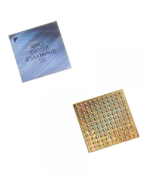 New-Original-Audio-Frequency-IC-338S1201-Chip-for-iPhone-6-6-plus-iPhone-5S-5C-272118376904