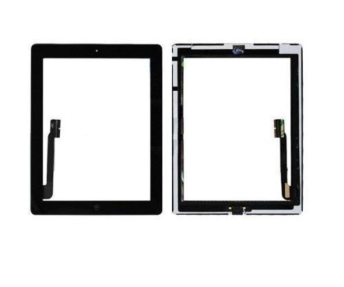 TOUCH-SCREEN-DIGITIZER-FRONT-GLASS-WITH-HOME-BUTTON-IPAD-3-A1416-A1403-A1430-272138253604