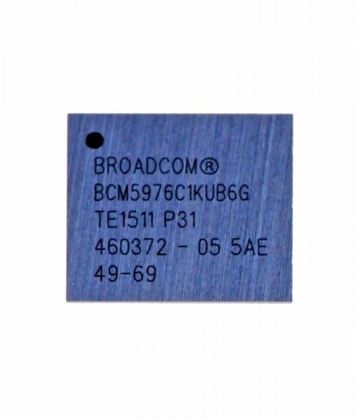 NEW-ORIGINAL-Touchscreen-controller-IC-Chip-BCM5976-U12-for-iPhone-5-5S-5C-6-USA-272054968465
