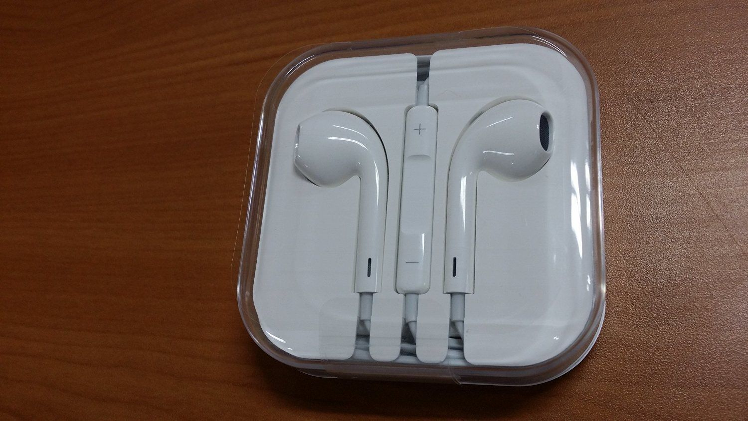 Authentic apple earphones iphone 6 - pink earphones apple