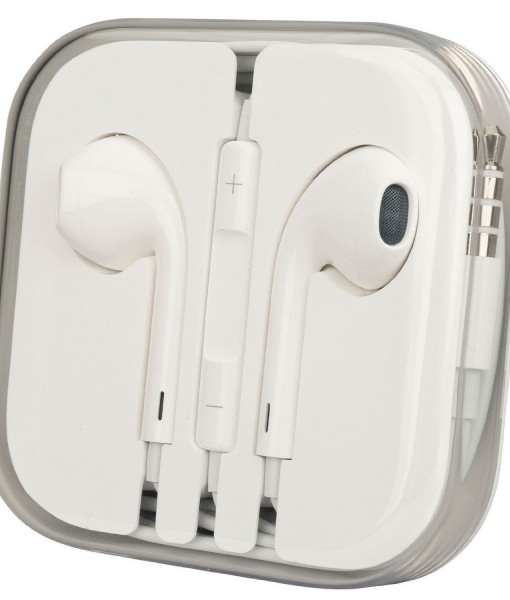 New-Genuine-Original-APPLE-iPhone-5-5S-5C-6-6S-Plus-EarPods-Earphones-MD827LLA-272137294385