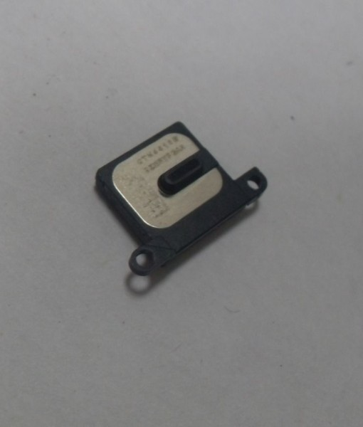 New-OEM-Ear-Piece-Sound-Speaker-Replacement-Parts-for-Apple-iPhone-6S-47-272123554216