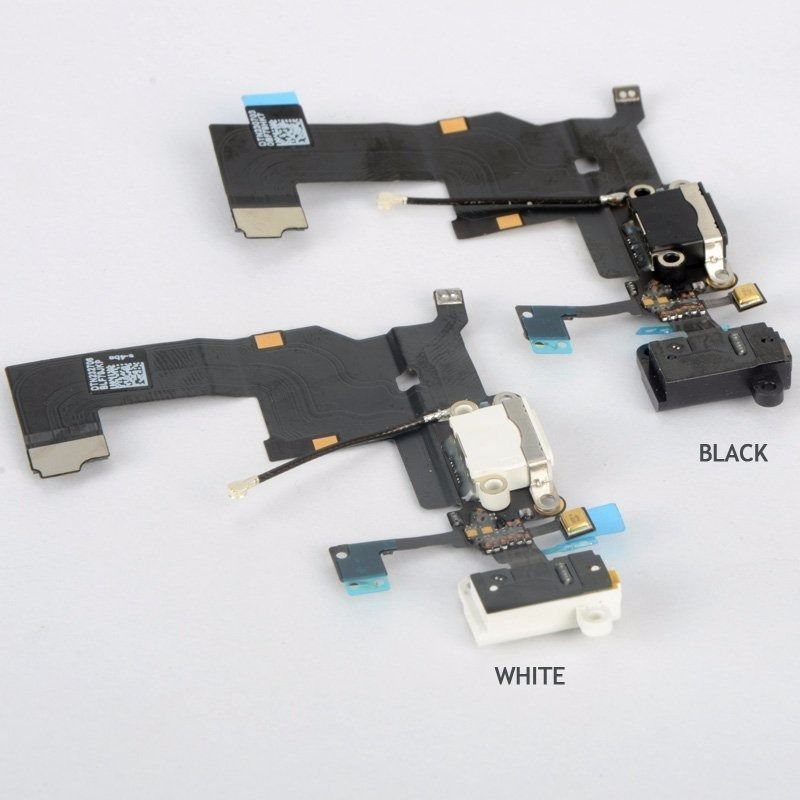 Image Result For How To Repair Iphone Headset